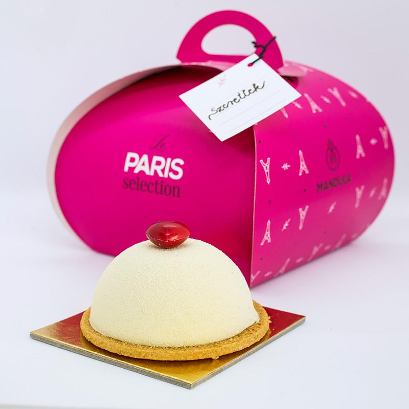 Le Paris Selection
