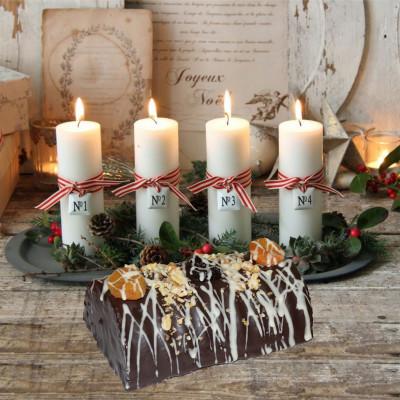 Karácsonyi előrendelés