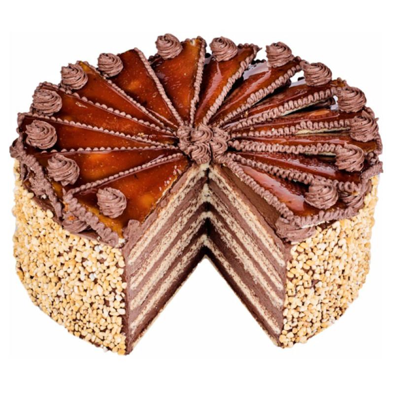 dobos torta képek Dobos torta   KT027   Mandula Cukrászdák   Debrecen dobos torta képek